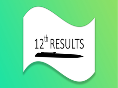 """""""All Pass"""": Andhra Pradesh Declares Intermediate 2nd Year Results"""