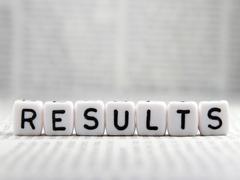 Chhattisgarh Board Class 12 Results Today
