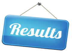 ICSE Class 10 Result Today: Direct Links