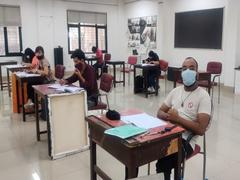 Jamia Millia Islamia (JMI) UG, PG Entrance Exams Begin