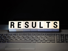 CLAT 2021 Result Today; Where, How To Check