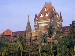Consider Forming Committee To Prepare Question Paper For Maharashtra CET: High Court
