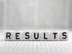 Odisha Board Class 12 Science, Commerce Results On July 31