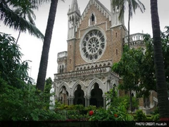 Mumbai University To Set Up Centre Of Excellence In Sports Science And Management