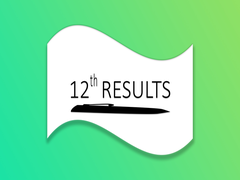 MP Board 12th Result 2021 (Declared) LIVE: MPBSE Class 12 Result Direct Link Here