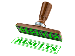 SRMJEEE 2021 Phase 2 Result Date Announced