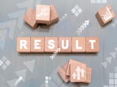 Assam HS Result 2021: Class 12 Result Declared