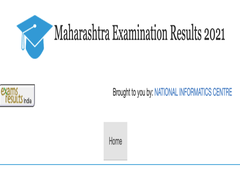 Maharashtra HSC Result Not Coming Today, Says Report