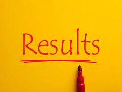 UP Board Declares Class 10, 12 Result. Direct Link