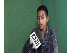 JKBOSE Result 2021: With Inadequate Resources, Class 10 Student Tops District With 98.6%