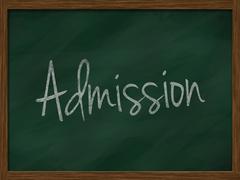 Ambedkar University Delhi: Registration For UG Programme From July 12