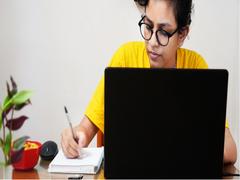 IIIT Delhi Launches Post Graduate Diploma In Computer Science, AI