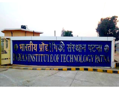 IIT Patna: Placement Percentage Increases; 223 Job Offers Made Amid Covid