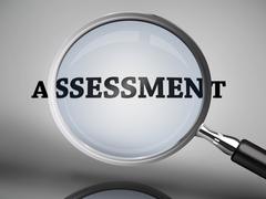 Andhra Pradesh Class 12 Evaluation Criteria Released
