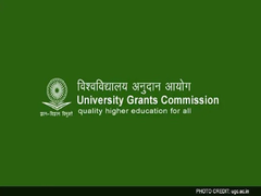 Education Ministry, UGC Conduct Webinar On Use Of Technology In Education