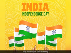 Independence Day 2021: Interesting Facts About National Anthem, National Flag