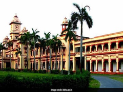 BHU UET, PET 2021: Application Process Started, Know How To Apply