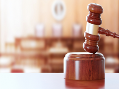 Delhi High Court Dismisses Plea Of Underage Student Seeking Permission To Sit In NEET 2021