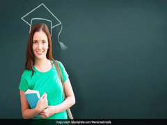 CAT 2021: Eligibility Criteria For Students Having 'Promoted Or Passed' Certificates