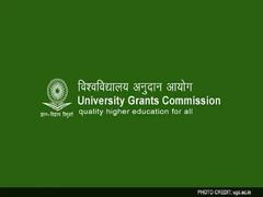 UGC Grants Recognition To Kalahandi University Odisha