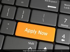 Pondicherry University PG, PhD Registration Deadline Extended