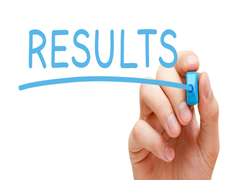 TS EAMCET Result 2021: Check Counselling Schedule, Qualifying Marks