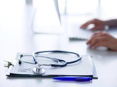 NEET 2021: NSUI Writes To Education Minister To Postpone Medical Entrance Exam