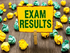 Karnataka Board SSLC Result 2021: Different Ways To Check The Result