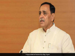 Gujarat Government To Open 5 New Medical Colleges In Tribal Areas: Chief Minister