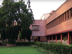 DU Admissions 2021 First Cut-Offs Soon, Here's List Of Top Colleges
