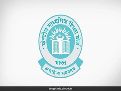 CBSE To Launch 'The CBSE Reading Mission' On September 20