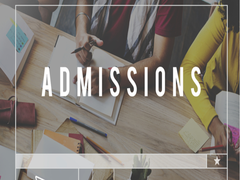DU Admission 2021: 1st Cut-Off Likely On October 1, Schedule Next Week
