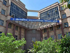 Annapurna Devi, MoS Education, To Felicitate 22 CBSE Teachers, Principals Tomorrow