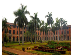 DU Cut-Off 2021: Miranda House's 1st Cut-Off Marks For BSc Courses From Last Year
