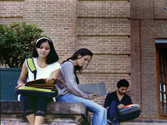AICTE Partners With IITs To Offer Internship To Students Of Jammu And Kashmir, Ladakh