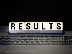 Rajasthan Pre D.El.Ed Exam 2021 Result Date And Time Announced