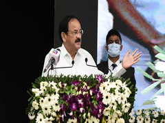 Basic Courses In Computing, Data Sciences Should Be Made Mandatory: Vice President