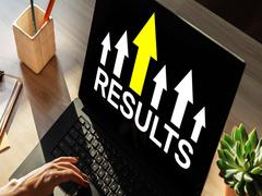Jawahar Navodaya Vidyalaya Class 6, 11 Results Announced