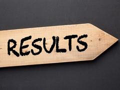 JNV Result 2021 For Class 6, 11 Out; Documents Required For Admission