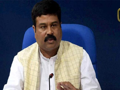 Central Universities To Work On Mission-Mode To Fill-Up 6,000 Vacant Posts By October: Dharmendra Pradhan