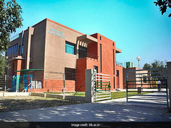 IIT Kanpur Launches 4 New E-Masters Degree Programmes For Working Professionals