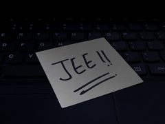 No JEE Advanced Exam In Foreign Countries This Year