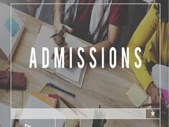 Assam Class 11 Admission 2021: AHSEC HS Merit List Released, Check Details