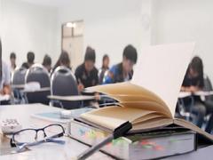 Kerala Higher Educational Institutions To Open From October 4: Pinarayi Vijayan