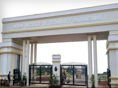 IIT Bhubaneswar Celebrates 72nd Republic Day Amidst The Pandemic