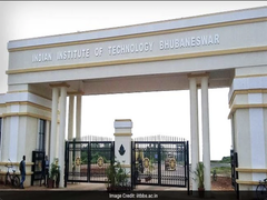 IIT Bhubaneswar Completes Semester Exam For 2020-21 During The Pandemic