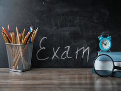 Odisha Postpones Classes 10, 12 Board Exams