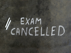 Haryana Government Cancels Class 10 Board Exam, Postpones Class 12 Exam