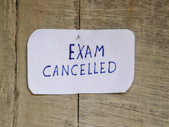 JKBOSE Class 10 Board Exams For Remaining Subjects Cancelled; Class 12 Exams Postponed