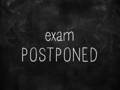 Navodaya Vidyalaya (JNVST) Class 6 Exam Postponed